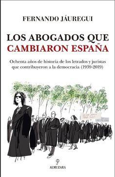 Ecards, Essayist, Lawyers, Historia, E Cards