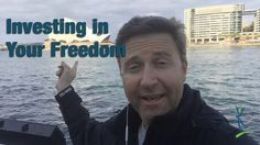 When you're building yourFreedom Generator, keep in mind your goal is to buy your time back. That meansfocusing on finding investments that create cash flow rather than building your net worth.