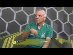 A história do GUARANI F. C.  de Campinas SP