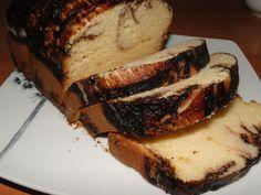 Banana Bread, Menu, Desserts, Food, Basket, Menu Board Design, Tailgate Desserts, Deserts, Essen