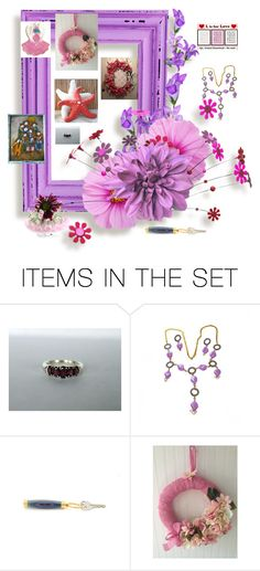 """Just Because TeamUnity"" by itsjuststuffff ❤ liked on Polyvore featuring art"