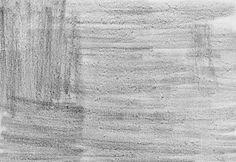 t117 B texture 김지혜 28