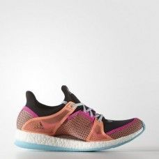 Adidas Pure Boost X TR BB3824 – Sport Factory