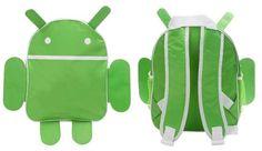 Google Store 賣 Android 精品 , 逐個看