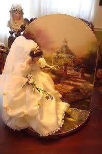 thomas kinkade dolls - Yahoo Image Search Results