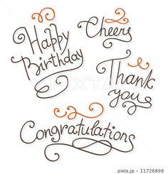 「誕生日 手書き」の画像検索結果 Chocolate Drawing, Cake Decorating Designs, Birthday Plate, Dessert Decoration, Hand Lettering, Coloring Pages, Diy And Crafts, Doodles, Happy Birthday