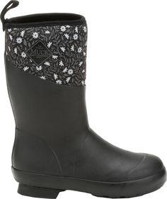 4d97b31986 Muck Boots Kids  Tremont Winter Boots