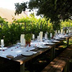 Restaurant Bar, Vienna, Restaurants, Table Settings, Wanderlust, Table Decorations, Instagram, Waiting, Wine