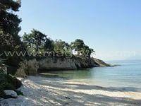 остров тасос греция фото: 15 тыс изображений найдено в Яндекс.Картинках