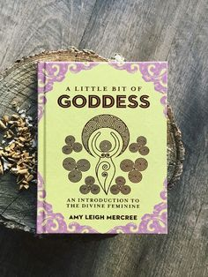 A Little Bit of Goddess - Rite of Ritual Magick Book, Witchcraft Books, Books To Read, My Books, Baby Witch, Medicine Book, Witch Aesthetic, Book Of Shadows, Wiccan