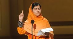 The youngest ever Nobel Peace Prize winner, Yousafzai Malala turns 18 - http://www.77evenbusiness.com/the-youngest-ever-nobel-peace-prize-winner-yousafzai-malala-turns-18/