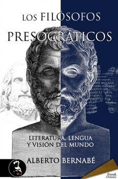 Se llaman así por haber desarrollado su filosofía con anterioridad a Sócrates, filósofo que marca un estudio diferente en la filosofía griega. La principal preocupación de los presocráticos es la naturaleza y el principio de las cosas; por ello, se considera esta etapa, dentro de la filosofía griega, como la etapa cosmológica (universo)