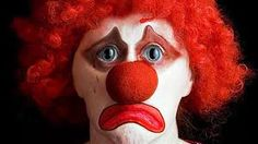 Image result for clowns