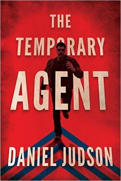 Download The Temporary Agent by Daniel Judson pdf, kindle, Ebook.The Temporary Agent Ebook, kindle, pdf.