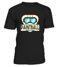 "# Paintball Combat Team Shirt Paintballing Player Sport Shirt .  Special Offer, not available in shops      Comes in a variety of styles and colours      Buy yours now before it is too late!      Secured payment via Visa / Mastercard / Amex / PayPal      How to place an order            Choose the model from the drop-down menu      Click on ""Buy it now""      Choose the size and the quantity      Add your delivery address and bank details      And that's it!      Tags: Perfect Paintball Shirt…"