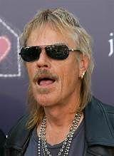 frank beard zz top - AOL Image Search Results Frank Beard, Round Sunglasses, Mens Sunglasses, Zz Top, Image Search, Rock, Metal, Fashion, Moda
