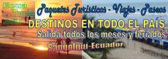 Feriado a MANTA, Ven e inscribete Ya últimos cupos aprovecha ahora - Akyanuncios.com - Publicidad con anuncios gratis en Ecuador