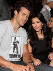 I wonder how much her team paid him to get the divorce? We all know that marriage was a ploy developed by the Kardashian Klan and Kim never really loved Kris.  Kim Kardashian and Kris Humphries Divorce Settled: Report
