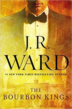 Download The Bourbon Kings by J.R. Ward Kindle , Audible, Ebook, PDF, Android. CLICK HERE >> http://ebookseeker.com/the-bourbon-kings-by-j-r-ward/