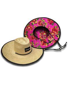 14 Best Sun hats images  128c1820c66