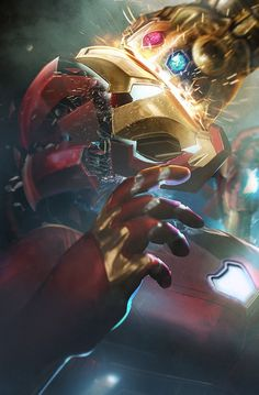 Avengers Infinity War Iron-Man poster by BossLogic Marvel Comics, Marvel Vs, Marvel Memes, Thanos Marvel, Iron Man Wallpaper, Marvel Wallpaper, Les Innocents, Animé Fan Art, Iron Man Art