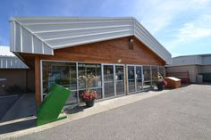 Mount McIntyre Recreation Centre Sports: Curling Location: 200-1 Sumanik Drive, Whitehorse, Yukon Operator: City of Whitehorse Distance from Athlete's Accommodation: 3.5 km / 9 minutes http://www.domerealty.ca/ #yxy #whitehorse #yukon