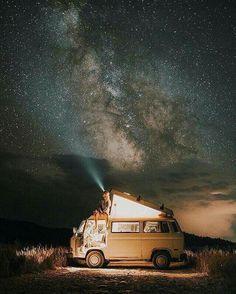 Van Life - Camping - Official Website for the HBO Series Van Life, Wolkswagen Van, T3 Vw, Volkswagen, Vw Camping, Camping Outdoors, Vw Vintage, Van Living, Travel Goals