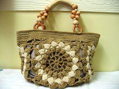 Bolsos tejidos a crochet (5)