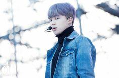 Jimin❤ 2016 KBS1 Open Concert Reharsal (dispatch) #BTS #방탄소년단