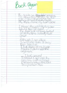 figurative language hiroshima Sadako and the thousand paper cranes eleanor coerr on hiroshima simile – , and ensure that students are able to explain each type of figurative language.