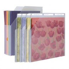 Cropper Hopper Paper Holder Value Pack