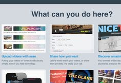 User Interface Design Trends for Streaming Video