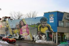 North Toronto - Sage Real Estate Ltd. Bedford Park, Toronto, The Neighbourhood, Explore, History, Painting, Art, Art Background, The Neighborhood