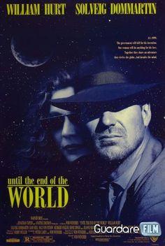 Fino alla fine del mondo streaming ita: http://www.guardarefilm.tv/streaming-film/4072-fino-alla-fine-del-mondo-1991.html