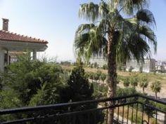 Sharapsa-Residence-Villa-in-Alanya--2.jpg
