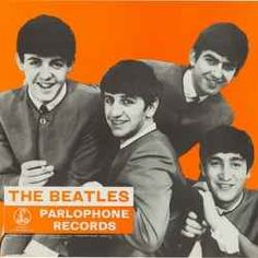 The Beatles Parlophone record variant pressings and collectibles. Parlophone Records over the years has issued and re-issued The Beatles record...