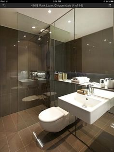 10 best small downstairs toilet shower room images bathroom rh pinterest com