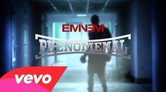 EminemVEVO - YouTube