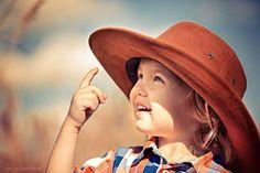 А как вам моя крестница в стиле Вестерн?)маленькая наша моделька #ямама #инстадети #инстамама #instamom #instamama #instababy #instakids #instagram_kids #igbaby #cutebaby #igbabies #kidsfashion #cutekidsclub #babylove#babystyle #babyshop #babylife #ig_kids #babies #child #children #instakids #kids #baby #малышка #малыш#детскийстилист #детскаямода #babystyle #kidsstyle #babyfashion #kidsfashion