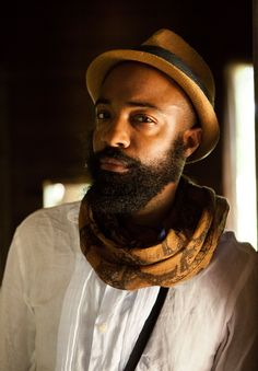 's use iPhone cameras and other new tools in their pursuit of ways to expand the vocabulary of filmmaking Bradford Young, Film Solo, Black Like Me, Influential People, Cinematography, Movies To Watch, Filmmaking, Black Hair, Beautiful People