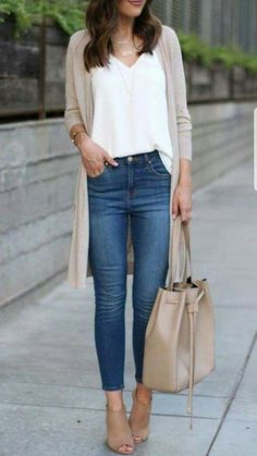 33 trendy business casual work outfit for women 21 JANDAJOSS.ME 2019 33 trendy business casual work outfit for women 21 JANDAJOSS.ME The post 33 trendy business casual work outfit for women 21 JANDAJOSS.ME 2019 appeared first on Outfit Diy. Cheap Fall Outfits, Spring Work Outfits, Cool Summer Outfits, Spring Clothes, Hot Weather Outfits, Holiday Clothes, Mode Outfits, Fashion Outfits, Ladies Fashion