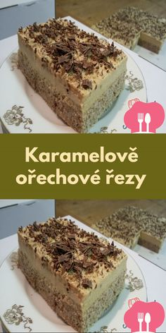 Tiramisu, Ale, Food And Drink, Ethnic Recipes, Desserts, Fine Dining, Tailgate Desserts, Deserts, Ales