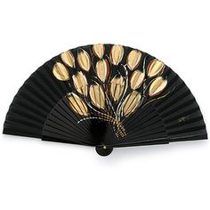 A Cool Breeze - Fashionable Hand Fans ..Google Image Result for http://www.polyvore.com/cgi/img-thing%3F.out%3Djpg%26size%3Dl%26tid%3D6964373