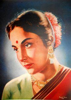 India Vintage Print Bollywood Actress Nargis Dut rg489 picclick.com Actress Aishwarya Rai, Bollywood Actress, Vintage Prints, Vintage Art, Psychic Powers, Vintage India, Golden Star, Indian Paintings, Black Magic