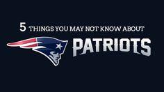 Go Pats! Co Rockies, Twitter Cover Photo, Team Logo Design, Go Pats, New England Patriots Football, Boston Sports, Football Team, Chevrolet Logo, Patriots