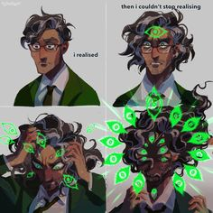 Fantasy Character Design, Character Design Inspiration, Character Concept, Character Art, Concept Art, Anime Comics, Night Vale, Aesthetic Art, Fantasy Characters