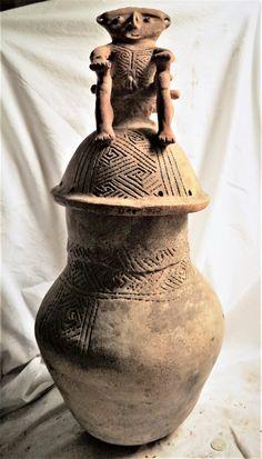 Colombian Art, Magdalena, Ancient Art, South America, Sculptures, Decor, Culture, Old Art, Decoration
