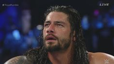 Roman Reigns is #! and Is Better Than Shield Counterparts  Roman Reigns was announced as the PWI #1 Wrestler in the World and people are going crazy about it in good and bad ways. Some people like myself think he deserves the title and others think he doesn't. Now I can go into how he does and also doesn't deserve it but regardless there is one fact about Roman Reigns that you can't deny he's better than Seth Rollins and Dean Ambrose. Before you start sending me death threats and what not…