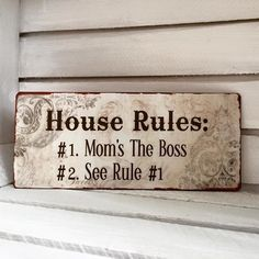 http://miahome.pl/produkt/szyld-metalowy-house-rules-bez