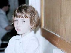 Daughter, una cantante con mucho potencial. Disfruten. (Ignacio)